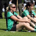 Camogs 6