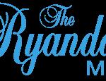 RyandaleLogo9