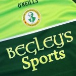 begleys sports