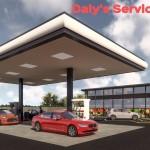 dalys_service_station (1)