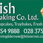 eglish_baking