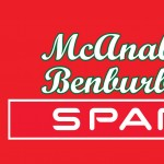 mcanallens_spar