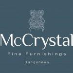 mccrystalfurnishings