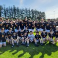 Eglish 3-9 Fintona 3-8 Underage football has been the gift that keeps on giving this season and that was the case again in Dunmoyle on Sunday morning as Eglish had...